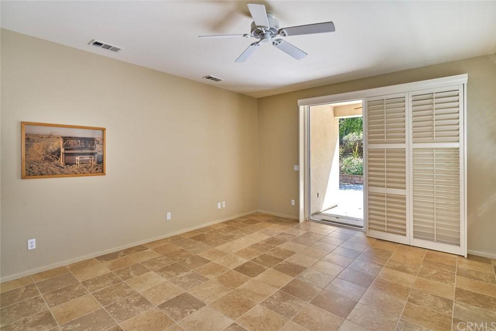 Closed | 1784 Sarazen Street Beaumont, CA 92223 6