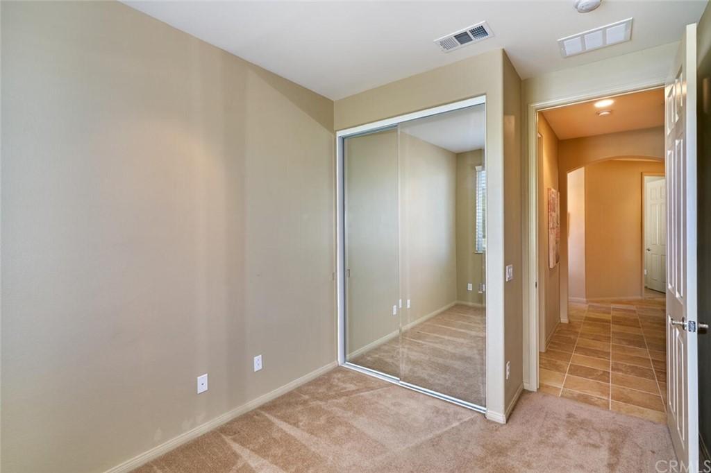 Closed | 1784 Sarazen Street Beaumont, CA 92223 20