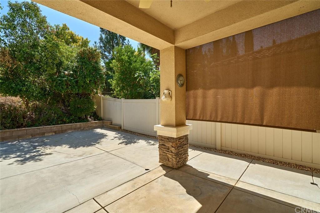 Closed | 1784 Sarazen Street Beaumont, CA 92223 25
