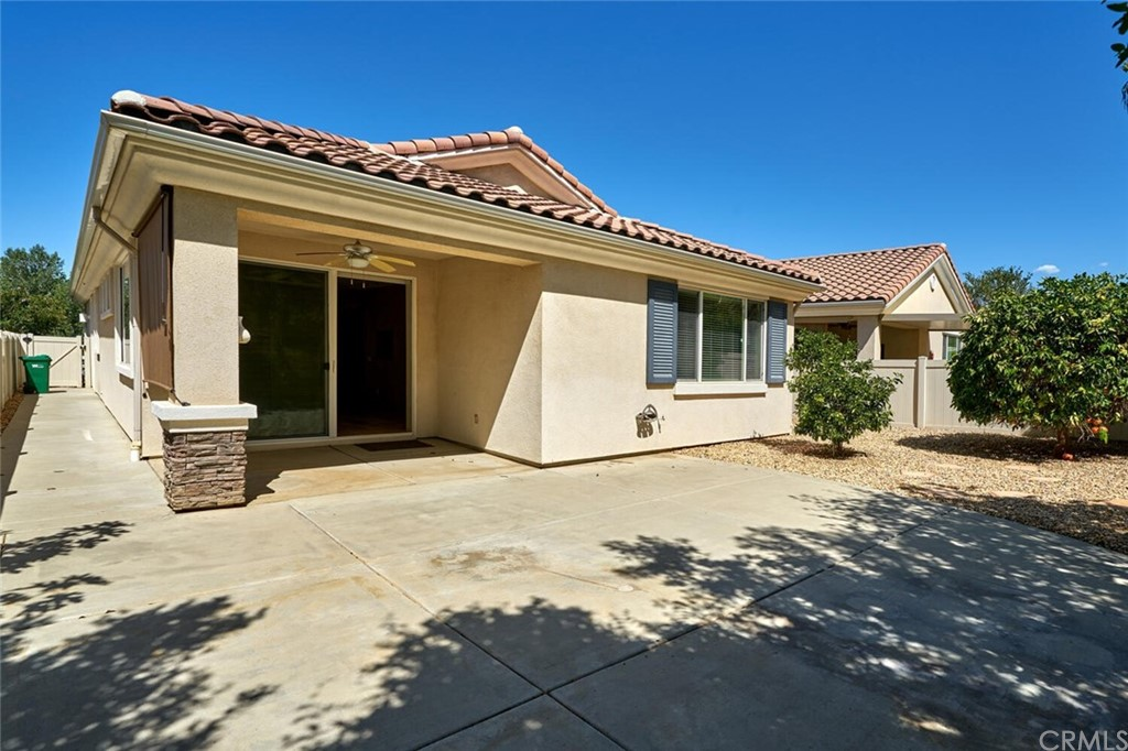 Closed | 1784 Sarazen Street Beaumont, CA 92223 28