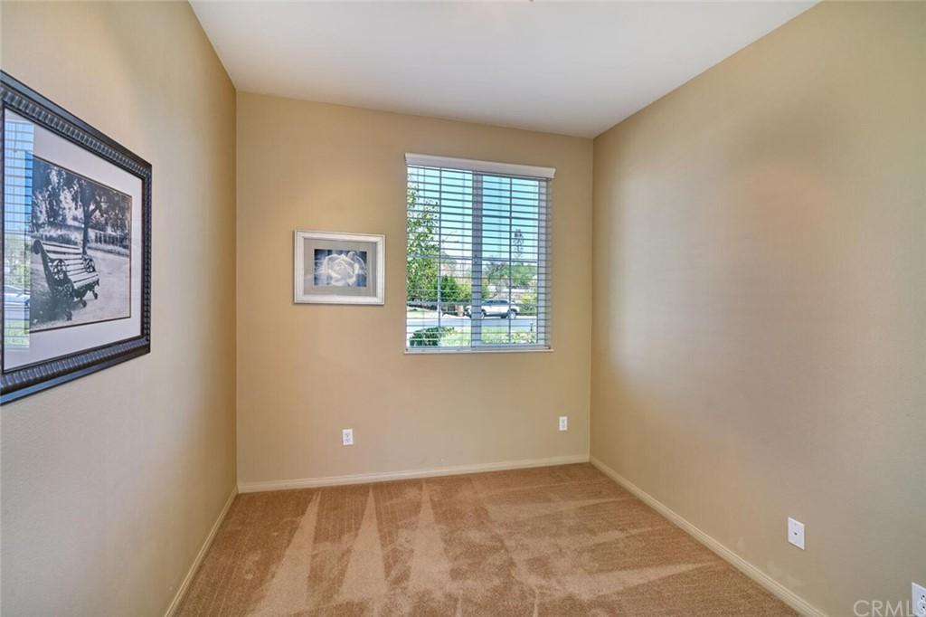 Closed | 1784 Sarazen Street Beaumont, CA 92223 19