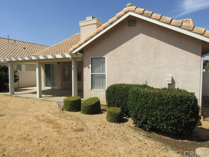 Pending | 1008 S Bay Hill Road Banning, CA 92220 25