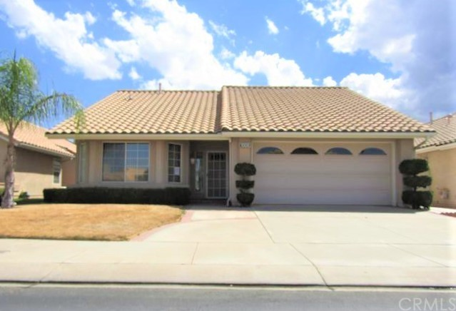 Pending | 1008 S Bay Hill Road Banning, CA 92220 0