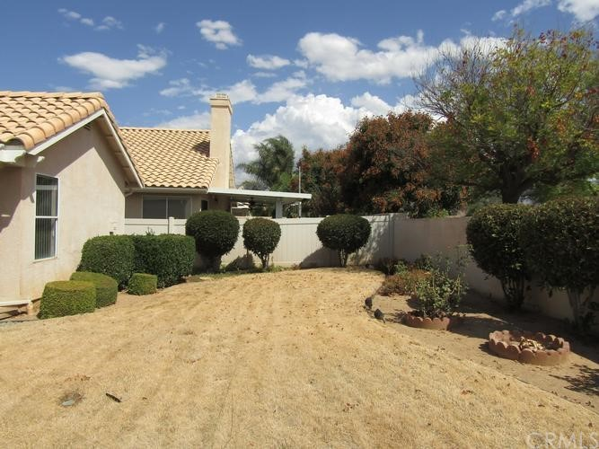 Pending | 1008 S Bay Hill Road Banning, CA 92220 22