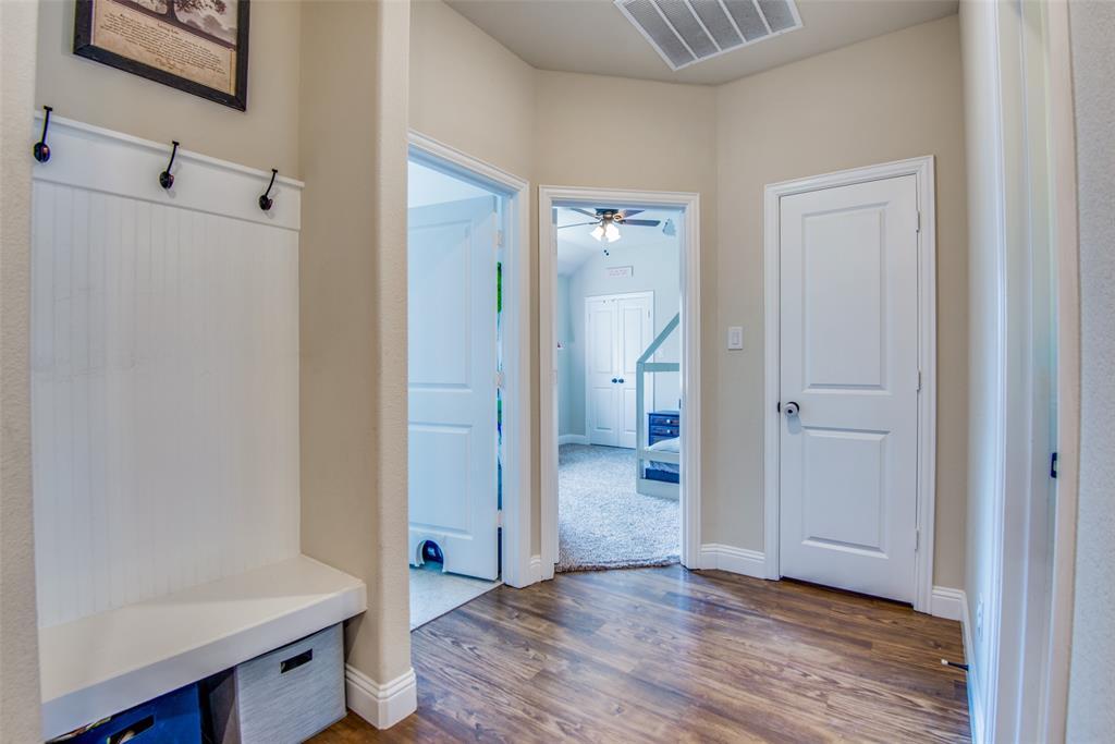 Active Option Contract | 4006 Bridle Path Lane Sanger, Texas 76266 18