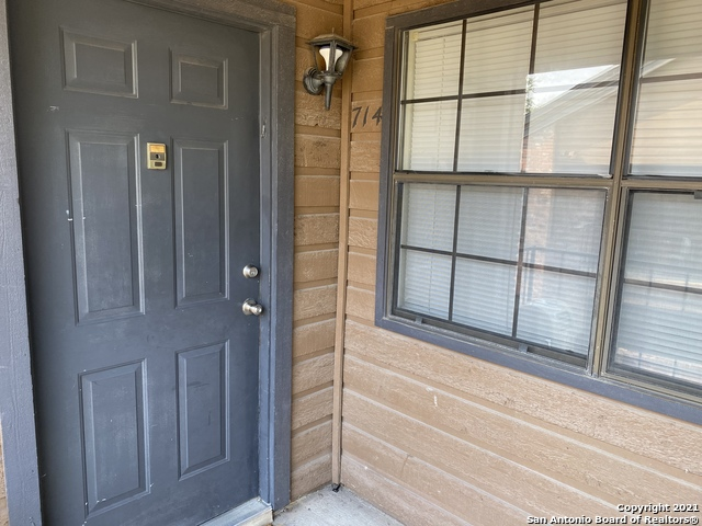Active Option   4803 Hamilton Wolfe Rd #714 San Antonio, TX 78229 0