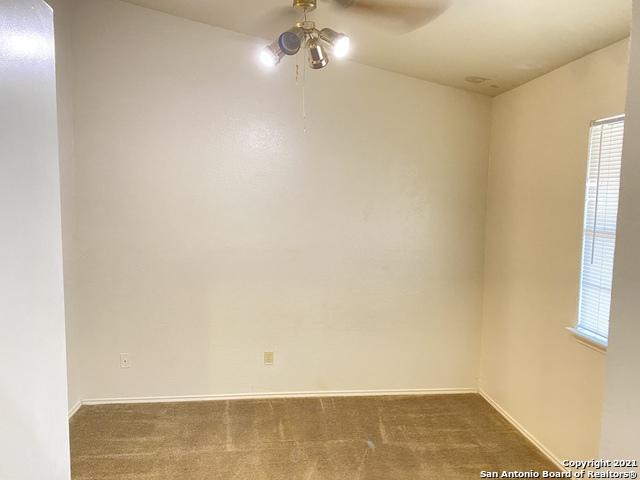 Active Option   4803 Hamilton Wolfe Rd #714 San Antonio, TX 78229 5