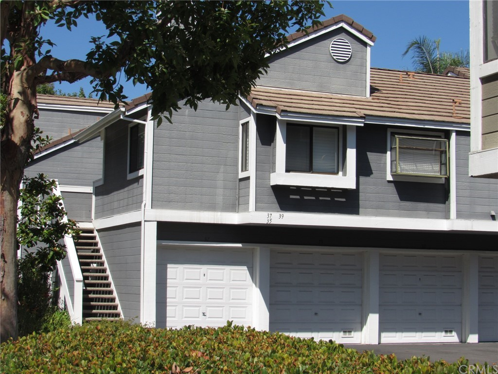 Pending   39 Clover Lane #275 Aliso Viejo, CA 92656 5
