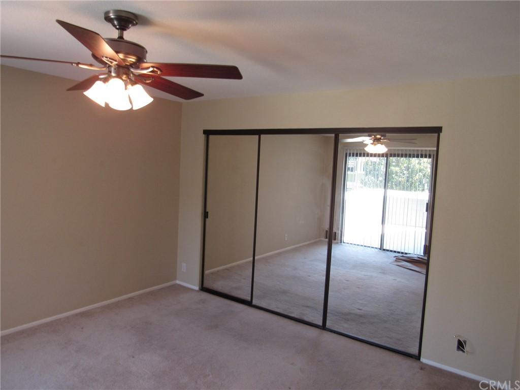 Pending   39 Clover Lane #275 Aliso Viejo, CA 92656 28