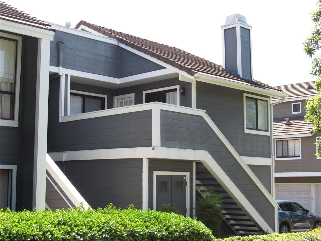 Pending   39 Clover Lane #275 Aliso Viejo, CA 92656 4