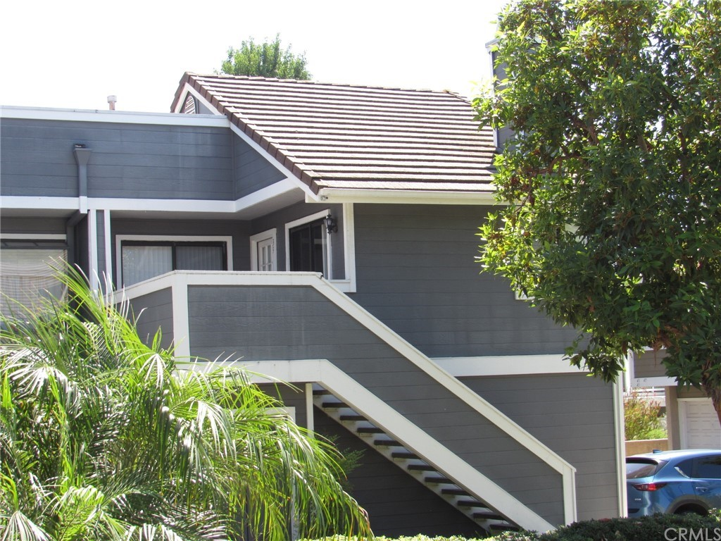 Pending   39 Clover Lane #275 Aliso Viejo, CA 92656 3