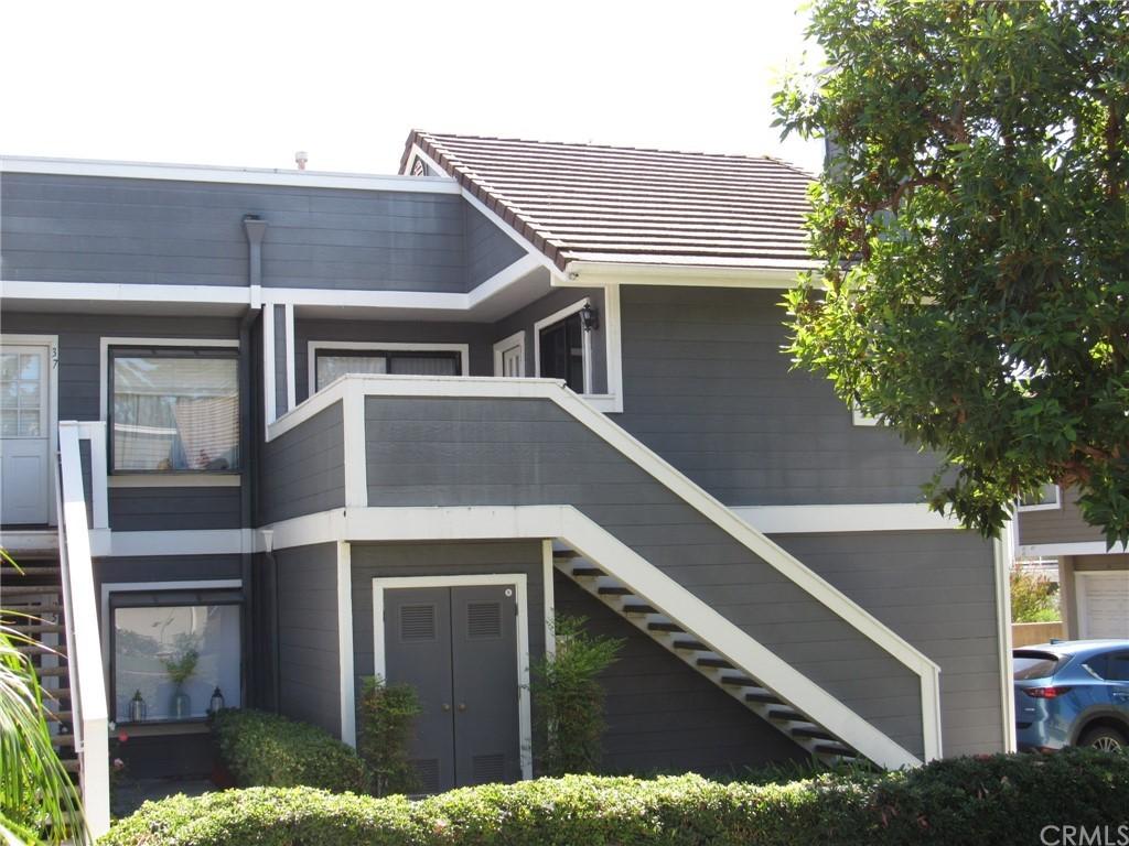 Pending   39 Clover Lane #275 Aliso Viejo, CA 92656 2