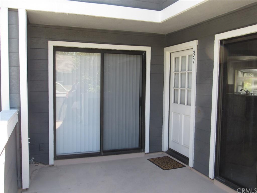 Pending   39 Clover Lane #275 Aliso Viejo, CA 92656 8