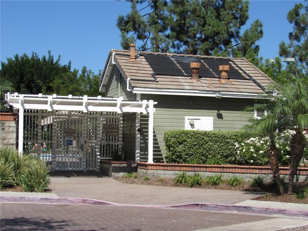Pending   39 Clover Lane #275 Aliso Viejo, CA 92656 36