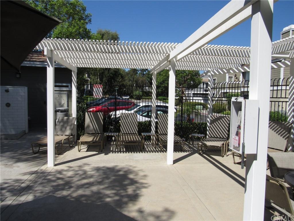 Pending   39 Clover Lane #275 Aliso Viejo, CA 92656 32
