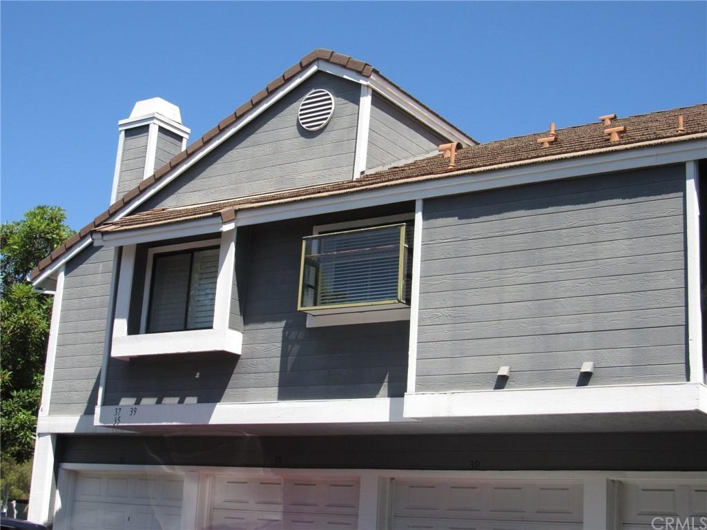 Pending   39 Clover Lane #275 Aliso Viejo, CA 92656 6