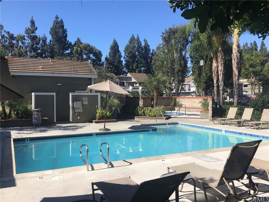 Pending   39 Clover Lane #275 Aliso Viejo, CA 92656 37