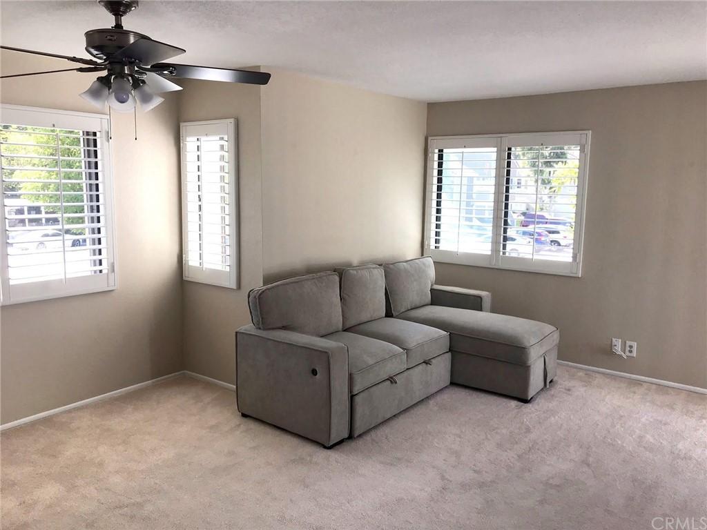 Pending   39 Clover Lane #275 Aliso Viejo, CA 92656 19