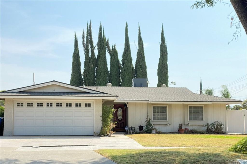 Closed | 4386 Monroe Street Riverside, CA 92504 1