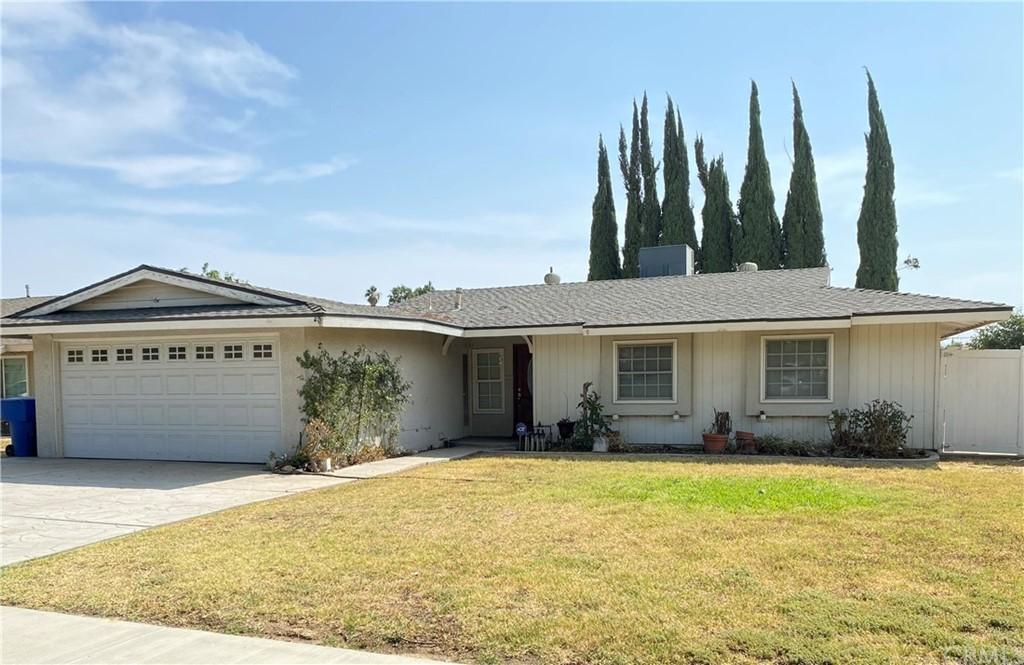 Closed | 4386 Monroe Street Riverside, CA 92504 0
