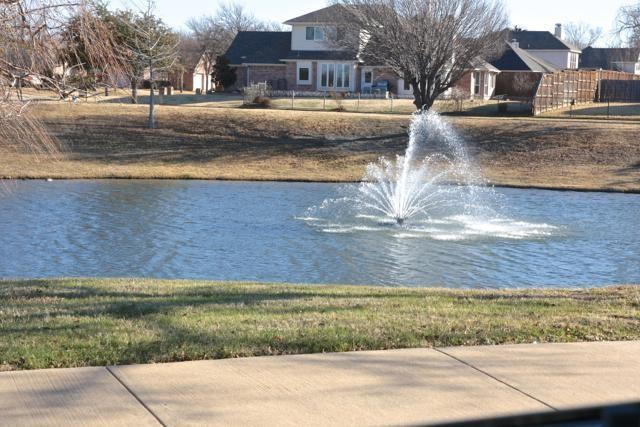 Active | 3812 Winding Way Frisco, Texas 75035 24