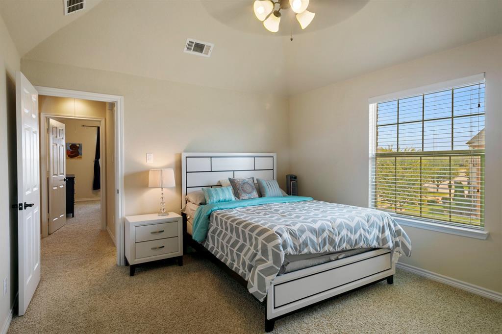 Pending   13883 Sorano Drive Frisco, Texas 75035 28