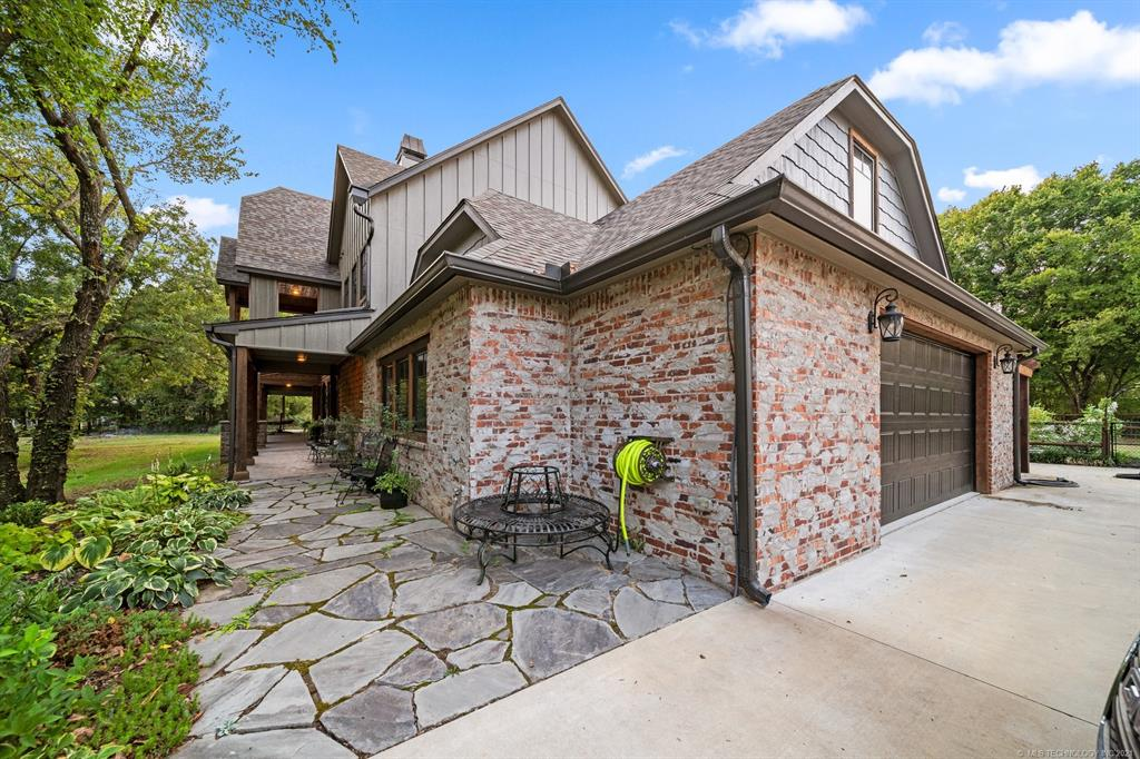 Off Market | 22405 S Rose Glen Place Claremore, Oklahoma 74019 3