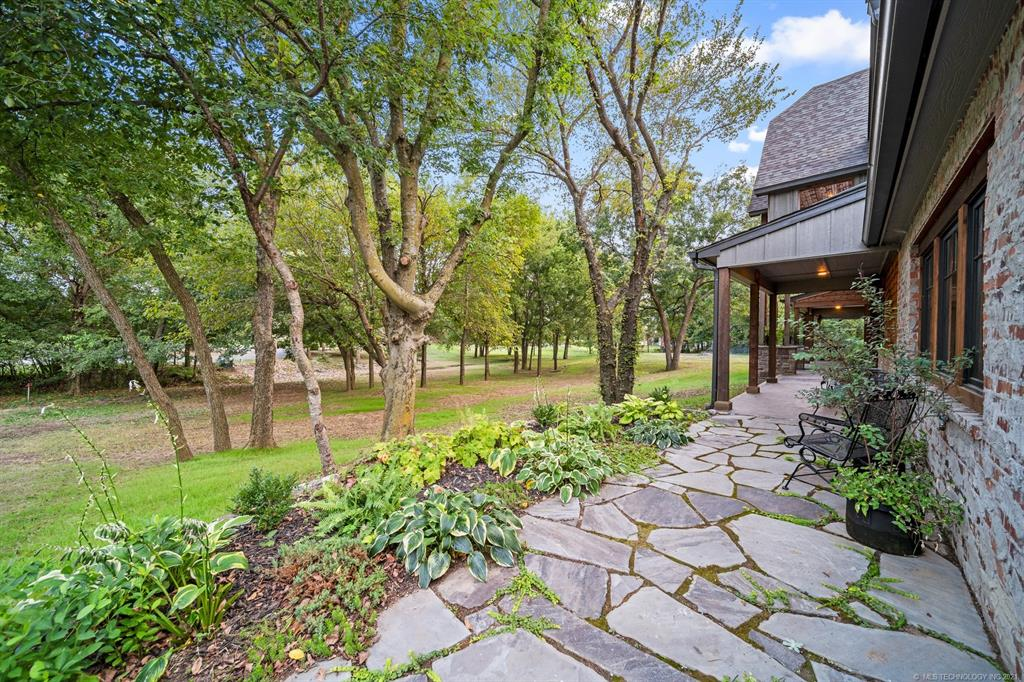 Off Market | 22405 S Rose Glen Place Claremore, Oklahoma 74019 4