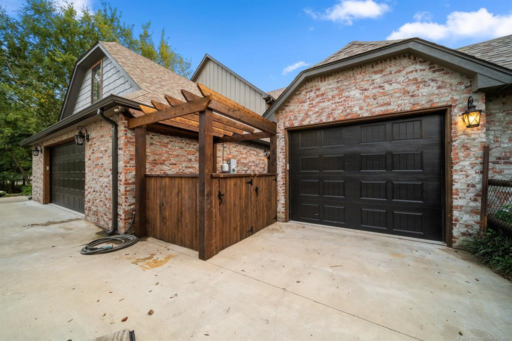 Off Market | 22405 S Rose Glen Place Claremore, Oklahoma 74019 43