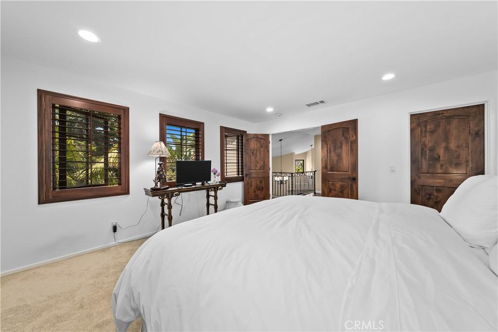 ActiveUnderContract | 3601 Via La Selva Palos Verdes Estates, CA 90274 14
