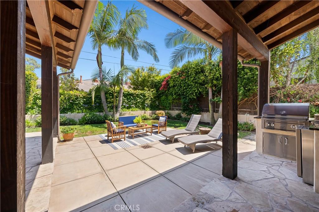 ActiveUnderContract | 3601 Via La Selva Palos Verdes Estates, CA 90274 24