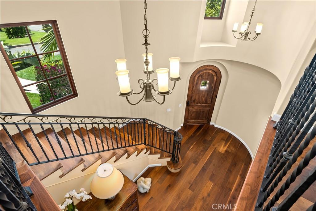 ActiveUnderContract | 3601 Via La Selva Palos Verdes Estates, CA 90274 4