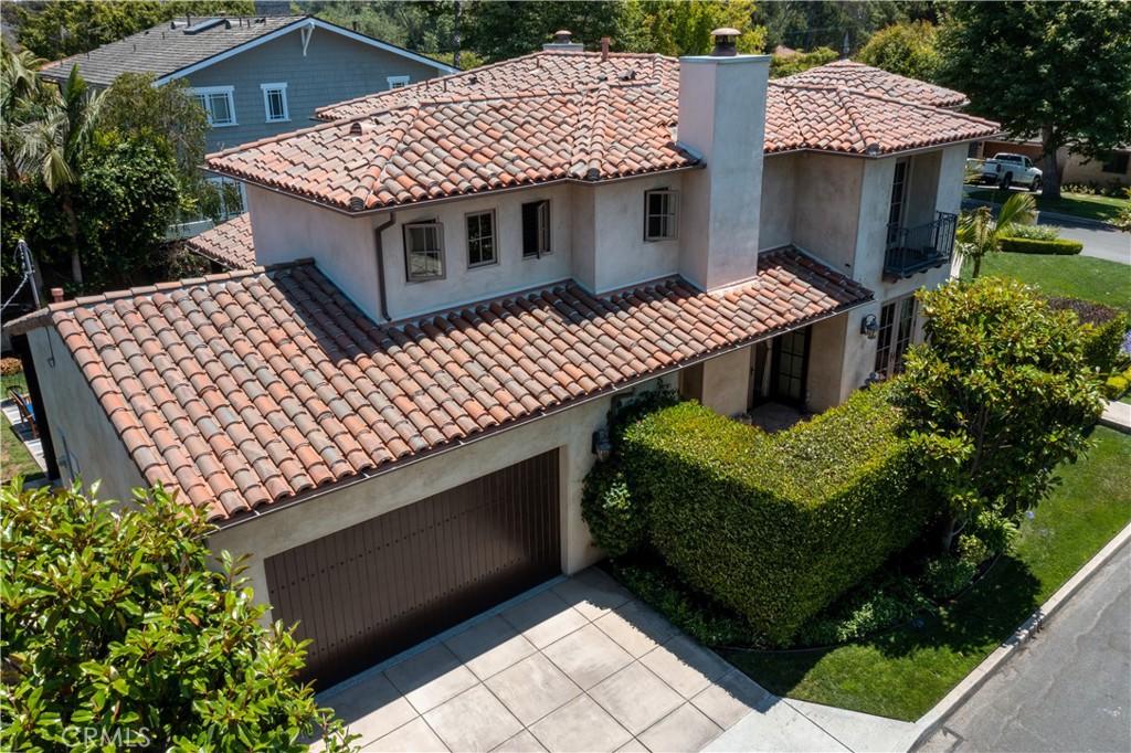 ActiveUnderContract | 3601 Via La Selva Palos Verdes Estates, CA 90274 0