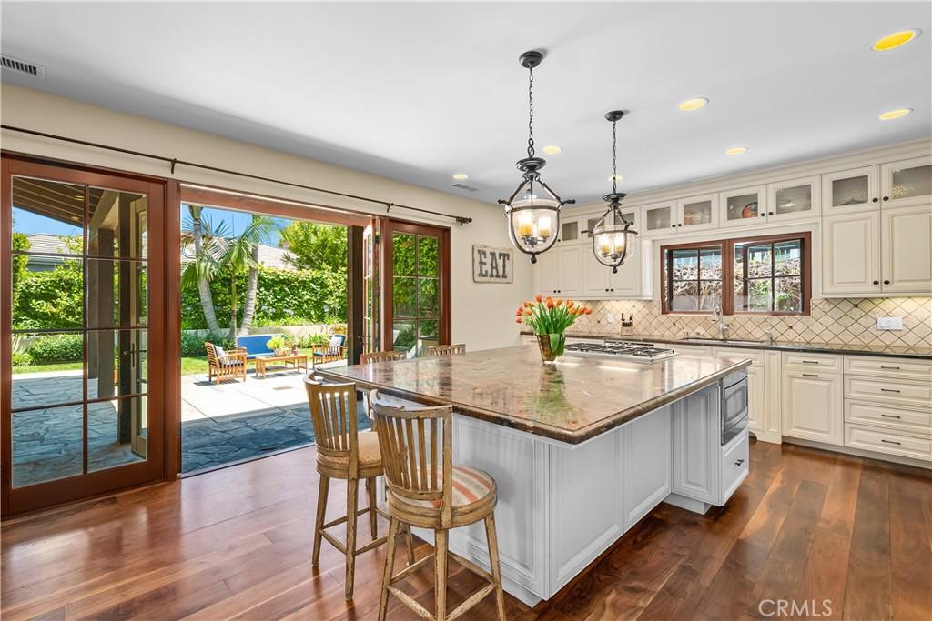 ActiveUnderContract | 3601 Via La Selva Palos Verdes Estates, CA 90274 32