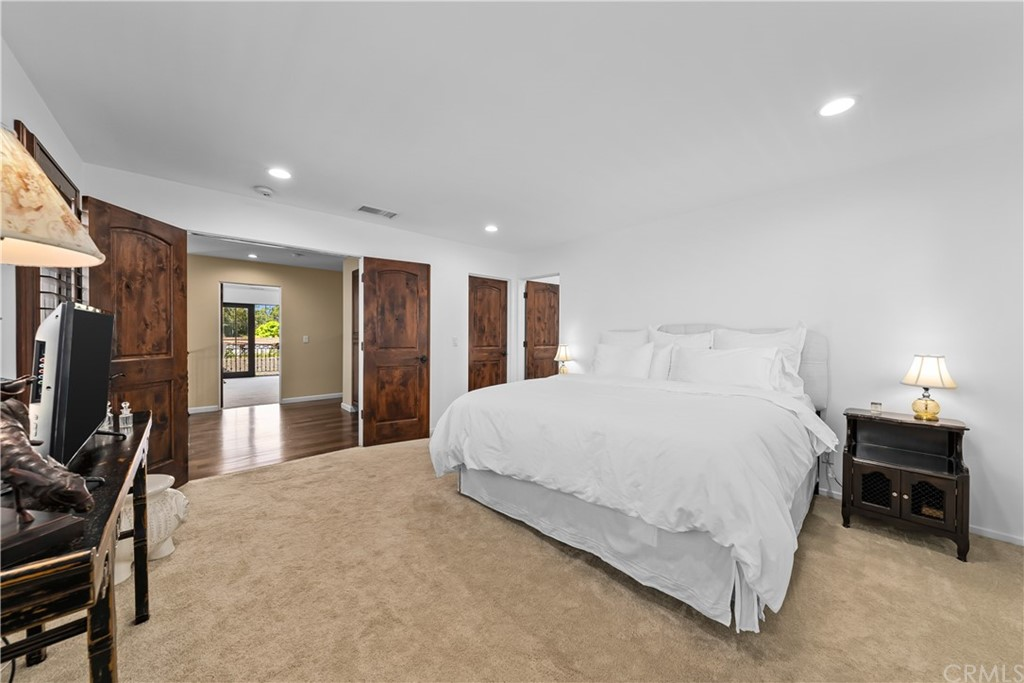 ActiveUnderContract | 3601 Via La Selva Palos Verdes Estates, CA 90274 13