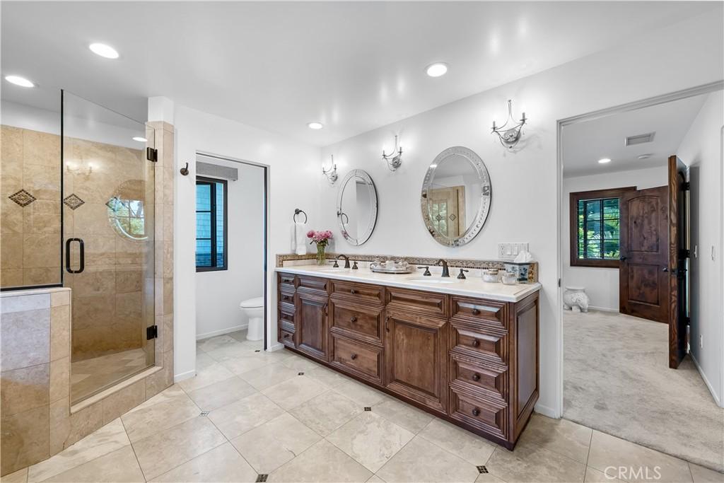 ActiveUnderContract | 3601 Via La Selva Palos Verdes Estates, CA 90274 17