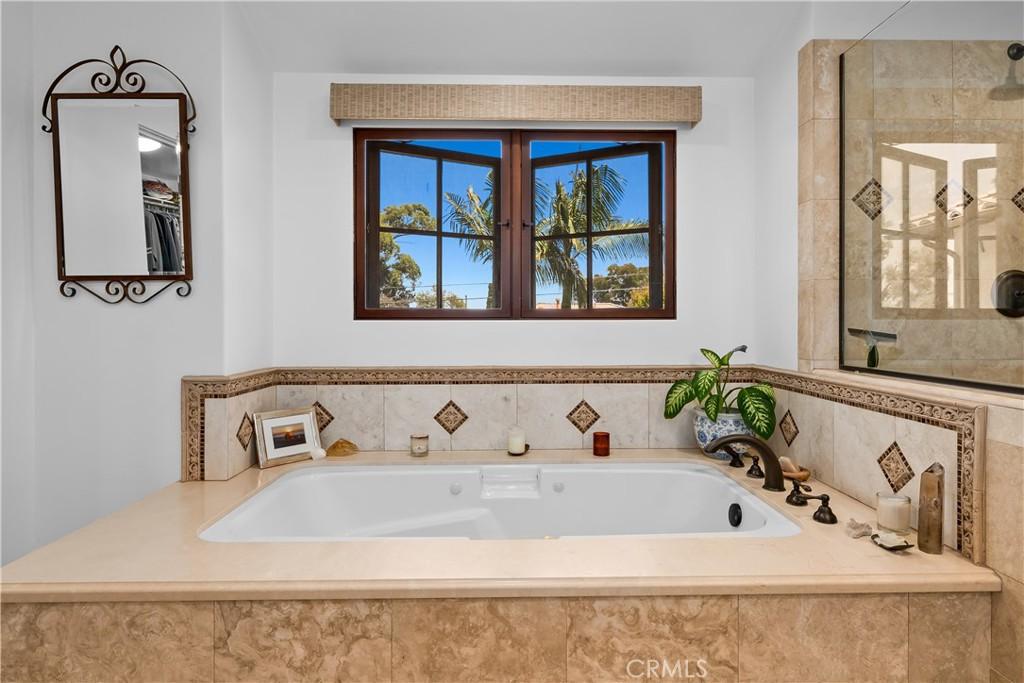 ActiveUnderContract | 3601 Via La Selva Palos Verdes Estates, CA 90274 16