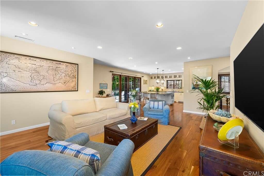 ActiveUnderContract | 3601 Via La Selva Palos Verdes Estates, CA 90274 28