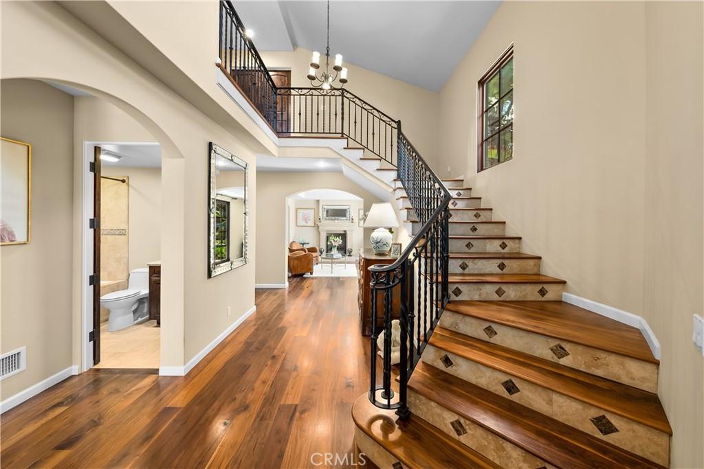 ActiveUnderContract | 3601 Via La Selva Palos Verdes Estates, CA 90274 6