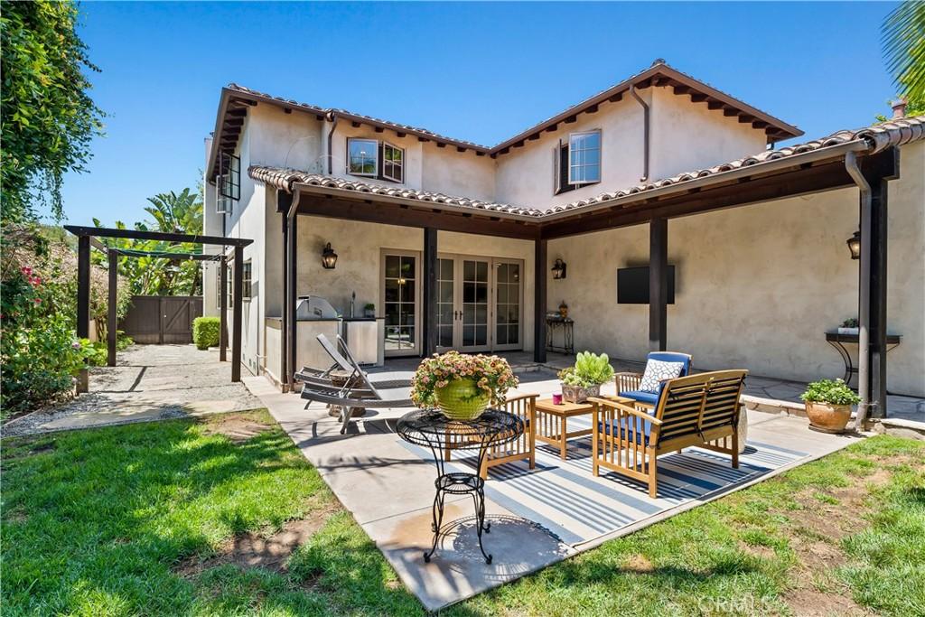 ActiveUnderContract | 3601 Via La Selva Palos Verdes Estates, CA 90274 25