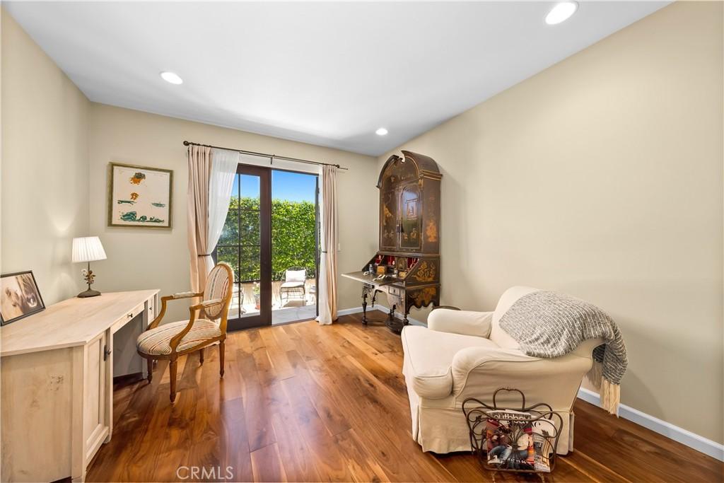 ActiveUnderContract | 3601 Via La Selva Palos Verdes Estates, CA 90274 7