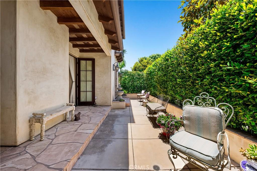 ActiveUnderContract | 3601 Via La Selva Palos Verdes Estates, CA 90274 22
