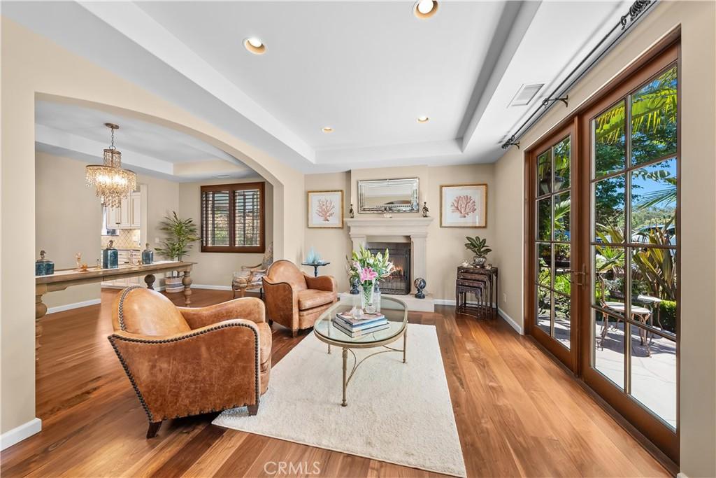 ActiveUnderContract | 3601 Via La Selva Palos Verdes Estates, CA 90274 9