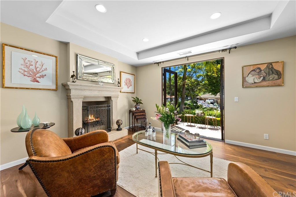 ActiveUnderContract | 3601 Via La Selva Palos Verdes Estates, CA 90274 8