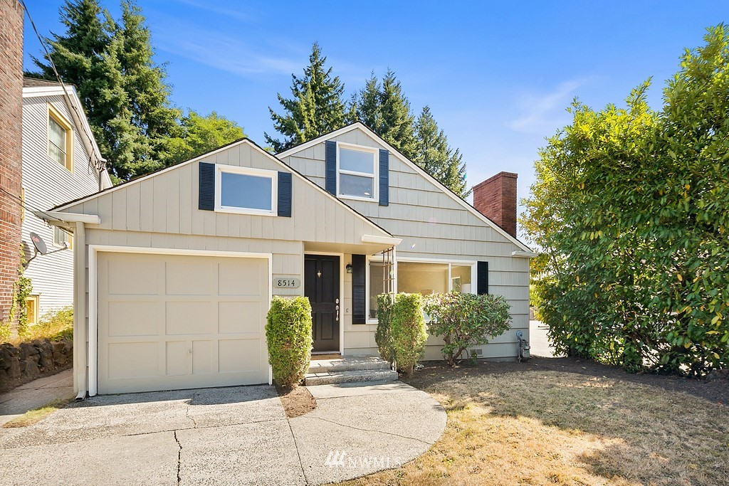 Sold Property | 8514 14th Avenue NW Seattle, WA 98117 0