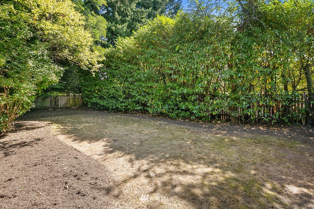 Sold Property | 8514 14th Avenue NW Seattle, WA 98117 13