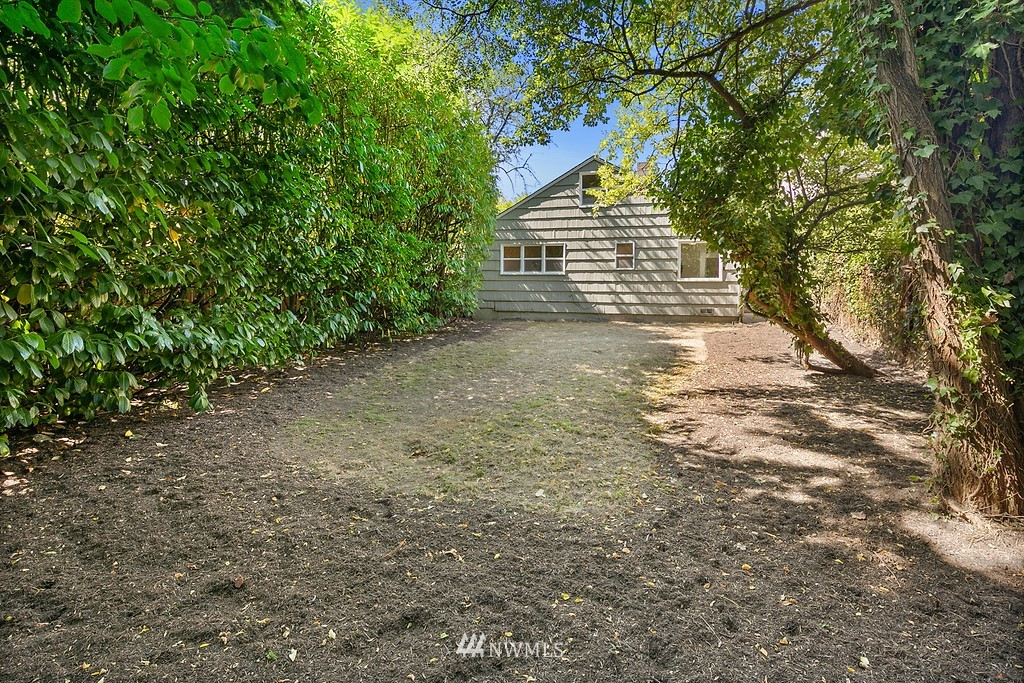 Sold Property | 8514 14th Avenue NW Seattle, WA 98117 14