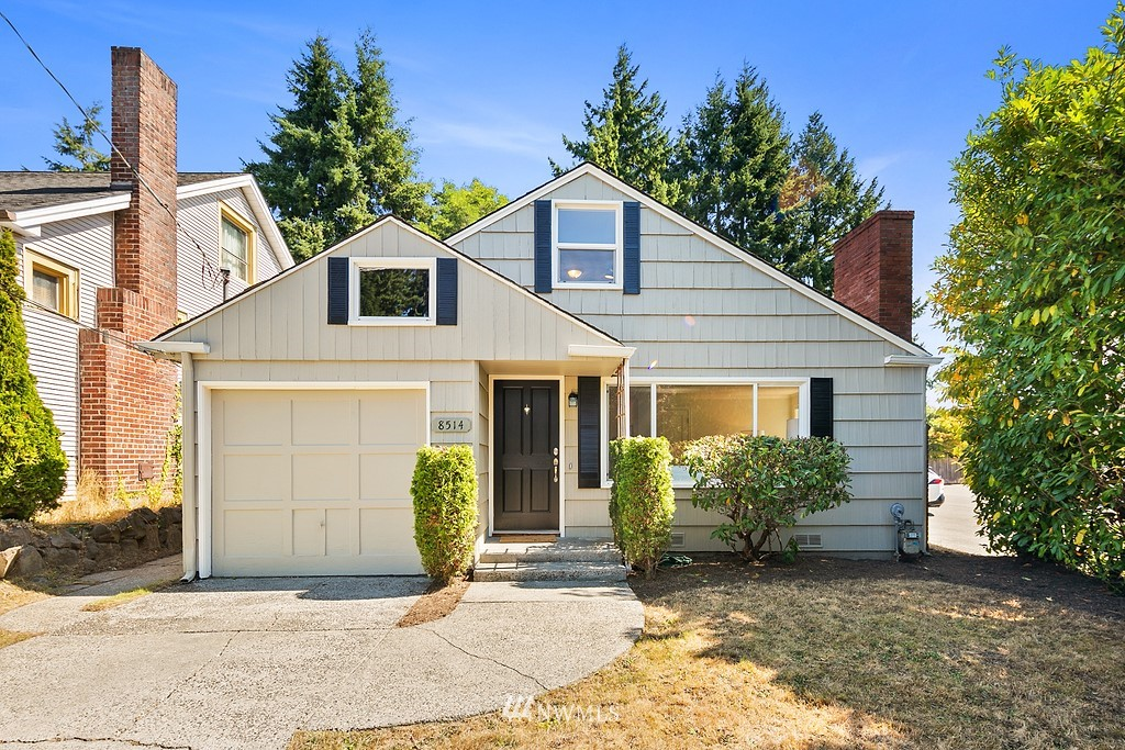 Sold Property | 8514 14th Avenue NW Seattle, WA 98117 15