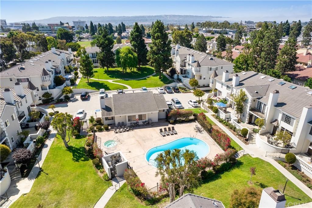 Active | 4302 Spencer Street Torrance, CA 90503 48