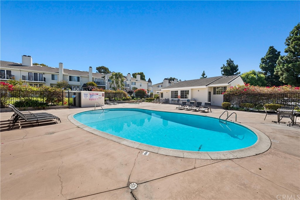 Active | 4302 Spencer Street Torrance, CA 90503 50